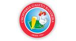 Logo-Galeto
