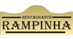 Logo-Rampinha