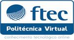 logo-politecnica-virtual
