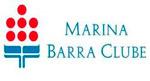 LogoMBC