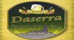 Logo-Chopp-Daserra