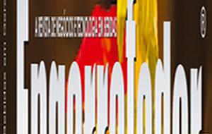 A Camitz Vodka obteve destaque na matéria sobre vodca da revista Engarrafador Moderno