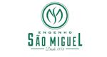 Logo-Engenho-São-Miguel