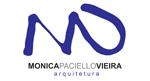 Logo-MPV-Arquitetura