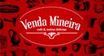 Logo-Venda-Mineira