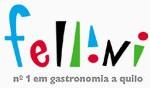 LogoFellini