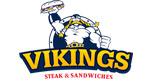 Logo-Vikings