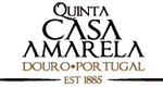 LogoQuintaCasa