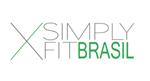LogoSimplyfit