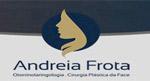 LogoAndreiafrota