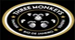 Three MonkeysValendo