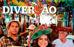 Happy Hour do restaurante Dos Santos é nota no Extra