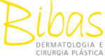 ClinicaBibas