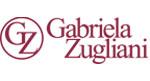 Logo Gabriela Zugliani